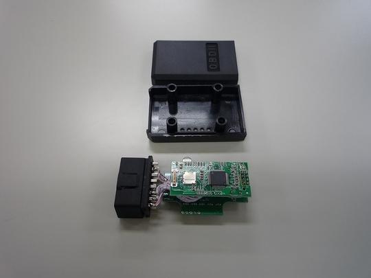 ELM327(3).jpg