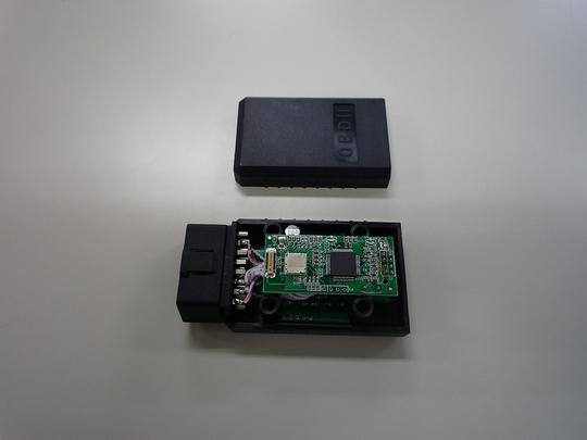 ELM327(2).jpg